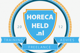 Horecaheld